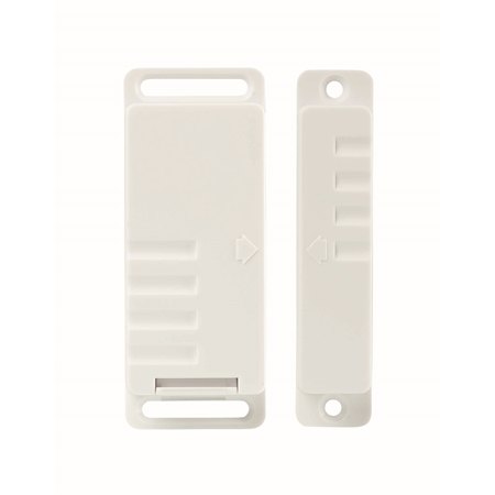 KlikAanKlikUit AMST-606 draadloze magneetschakelaar wit