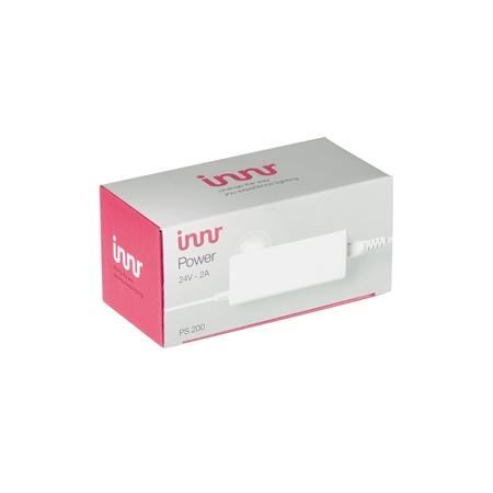 Innr Power - PS 200 wit