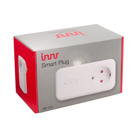 Innr Smart Plug - SP 110