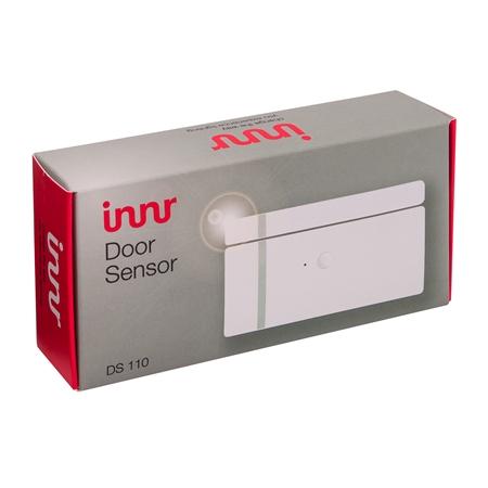 Innr Door Sensor - DS 110