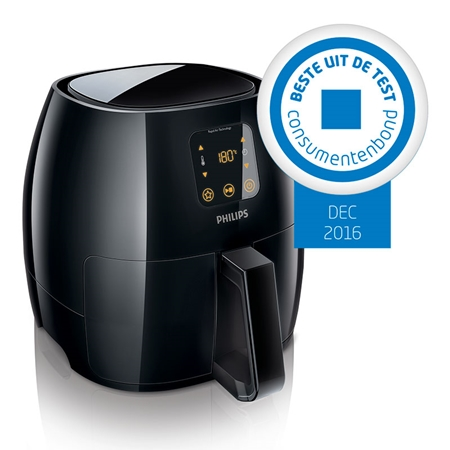 Philips HD9240/90 Airfryer