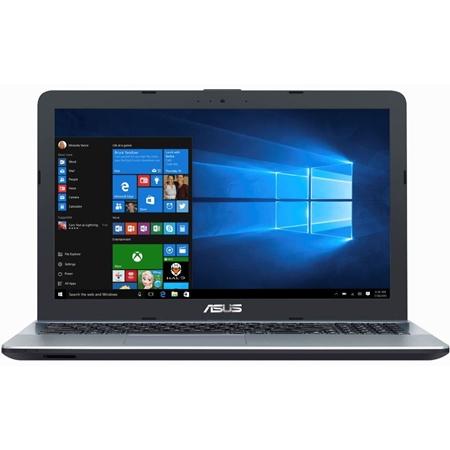 Asus VivoBook X541UA-DM1070T zilver