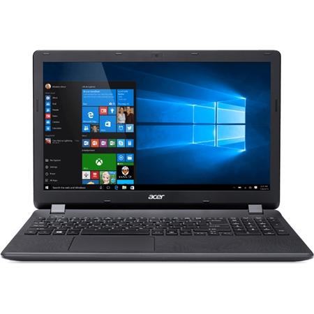 Acer Aspire ES1-571-32EE zwart