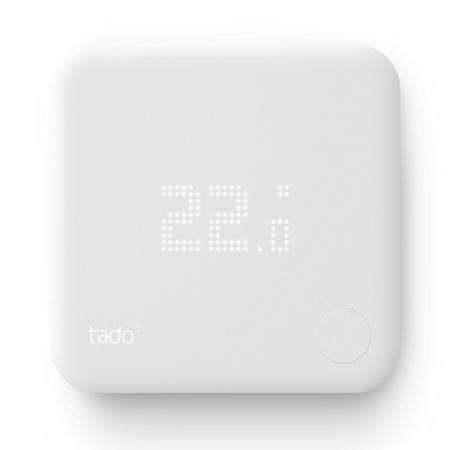 Tado Slimme Thermostaat V3 Starterspakket