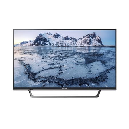 Sony KDL40WE660 Full HD LED TV