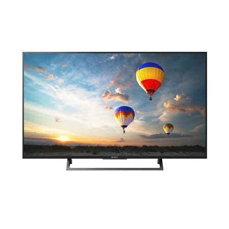 Sony KD55XE8096 4K LED TV