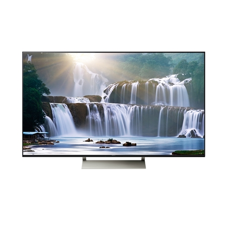Sony KD75XE9405 4K LED TV