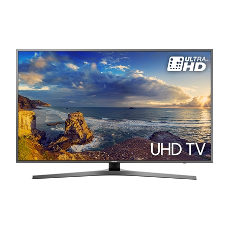 Samsung UE55MU6470 4K LED TV