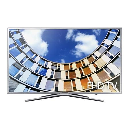 Samsung UE43M5670 Full HD LED TV