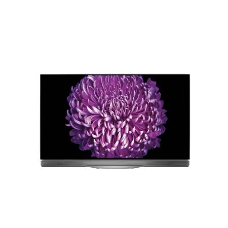LG OLED55E7N 4K OLED TV