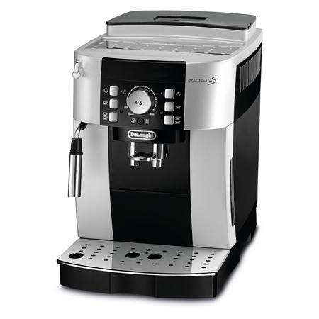 DeLonghi ECAM21.117.SB Espressomachine