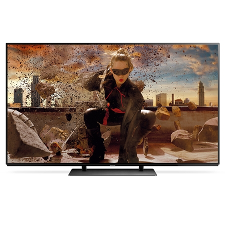 Panasonic TX-65EZW954 4K OLED TV
