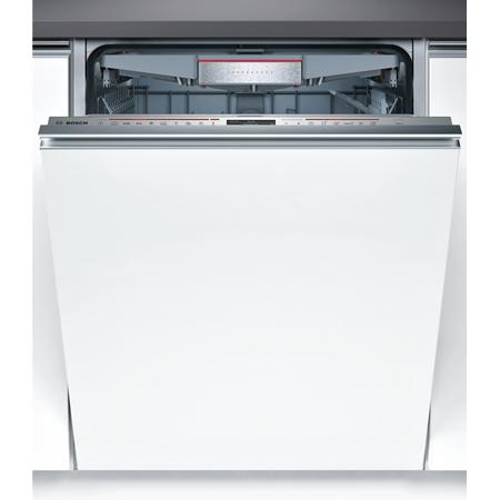 Bosch SME68TX06E Volledig Geïntegreerde Vaatwasser
