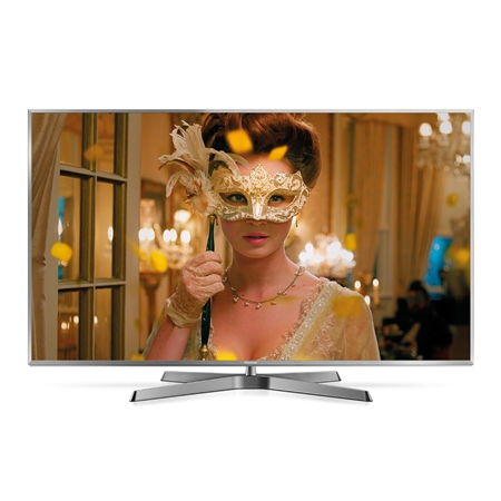 Panasonic TX-65EXW784 4K LED TV