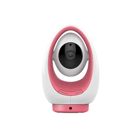 Foscam Fosbaby P1 HD roze