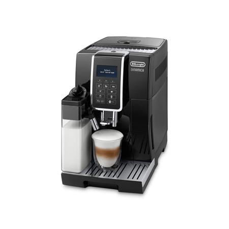 De'Longhi ECAM 350.55.B Espresso Volautomaat