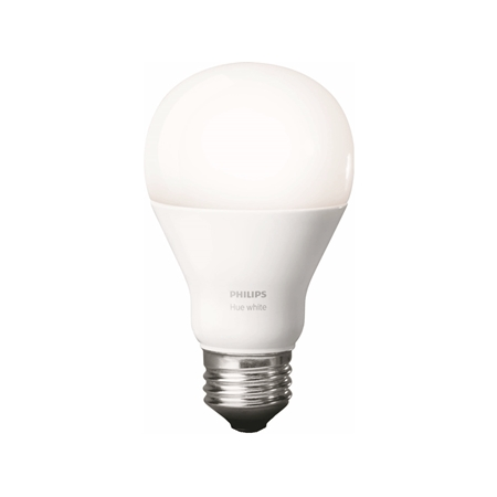 Philips Hue White Losse Lamp E27