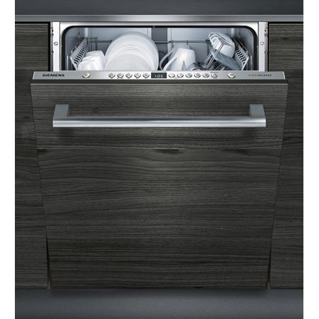 Siemens SN635X03GE extraKlasse Volledig Geïntegreerde Vaatwasser