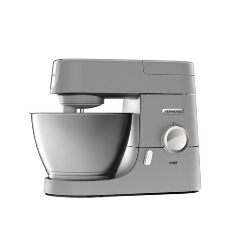 Kenwood KVC3170S Keukenmachine Chef Zilver