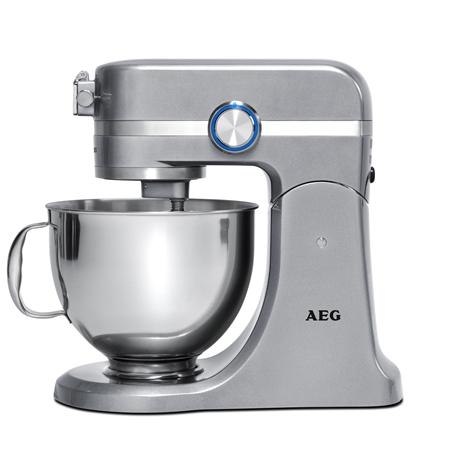 AEG KM4700 Keukenmachine