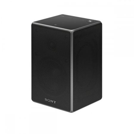 Sony SRS-ZR5B zwart