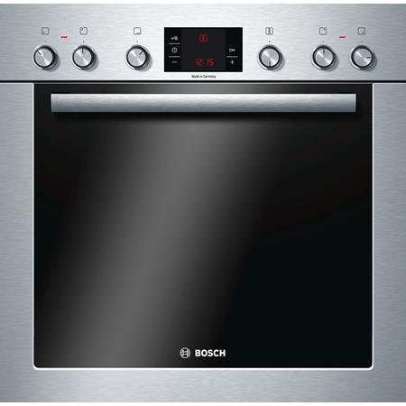 Bosch HEG33U351 Exclusiv Inbouw Oven