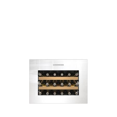 Liebherr WKEgw 582-20 Inbouw Wijnkoelkast