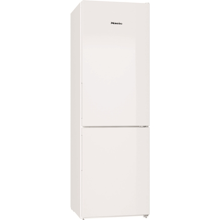 Miele KFN 28132 D ws wit