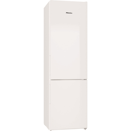 Miele KFN 29132 D ws wit