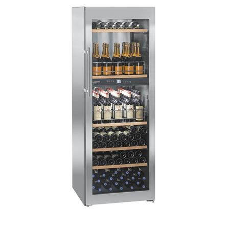 Liebherr WTpes 5972-21 Wijnklimaatkast
