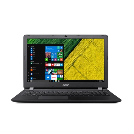 Acer Aspire ES1-572-56AF