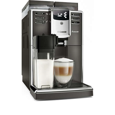 Philips Saeco Incanto HD8919/51 Espressomachine