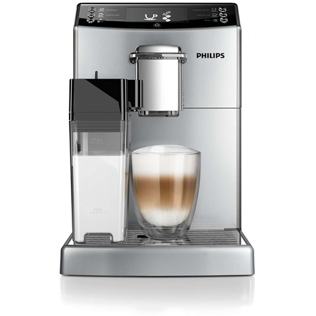 Philips EP4051/10 Espressomachine