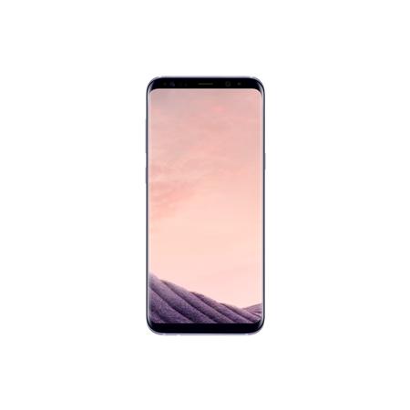 Samsung Galaxy S8+ 64GB grijs