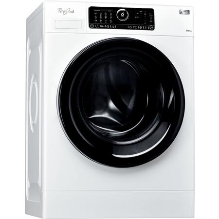 Whirlpool ZEN wasmachine FSCR10430 nu 649,- na cashback