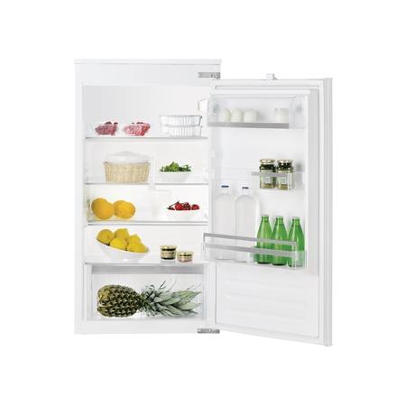 Bauknecht KRIE 1103 A++ Inbouw koelkast
