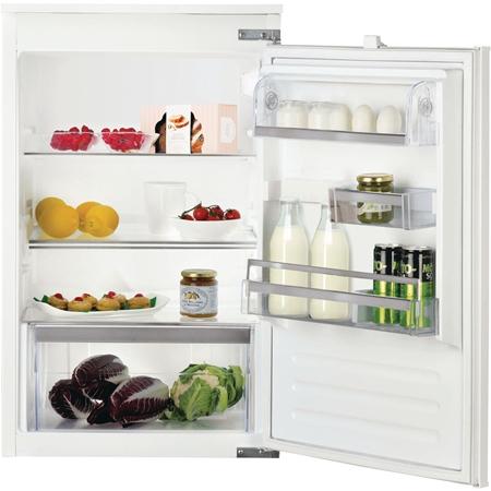 Bauknecht KRIE 1001 A++ Inbouw koelkast