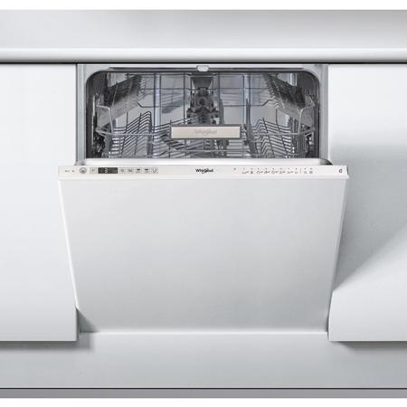 Whirlpool WIO 3T323 6 inox