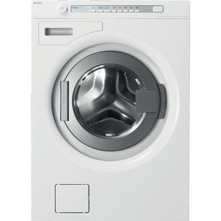 ASKO W6884-ECO Wasmachine