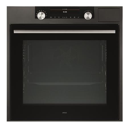 ATAG CS6592D grafiet Inbouw Oven
