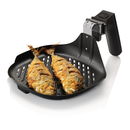 Philips Grillpan HD9910/20
