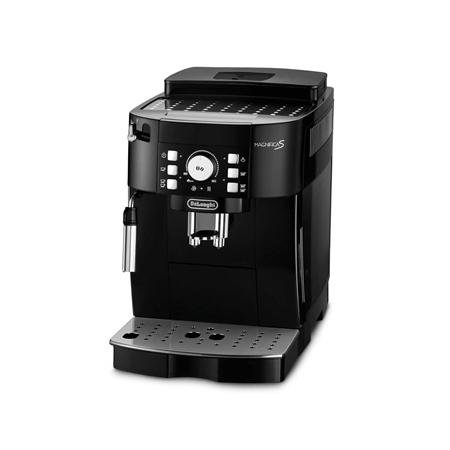 De'Longhi ECAM 21.117.B Magnifica S Espresso Volautomaat