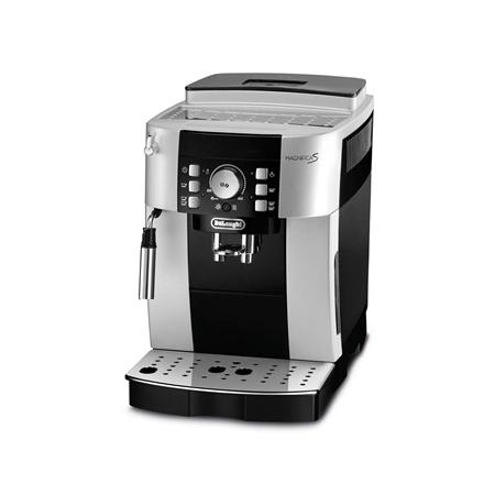 De'Longhi ECAM 21.117.SB Magnifica S Espresso Volautomaat