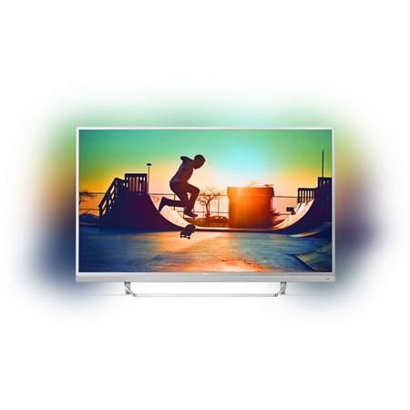 Philips 49PUS6482 4K LED TV