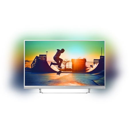 Philips 55PUS6482 4K LED TV