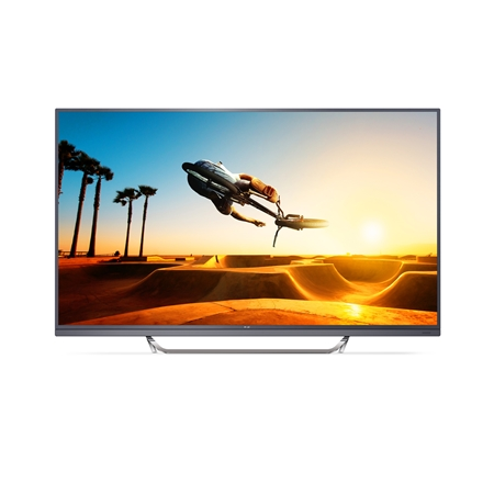 Philips 65PUS7502 4K LED TV