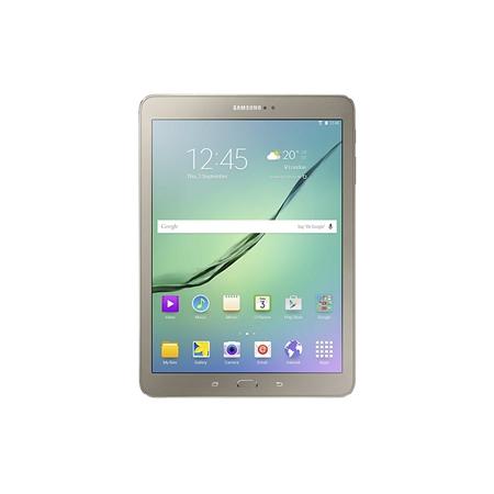 Samsung Galaxy Tab S2 9.7 WiFi goud