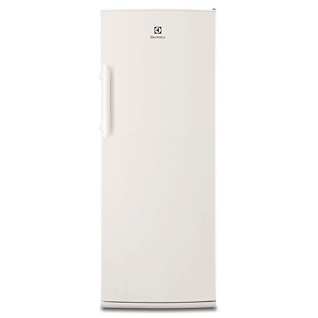 Electrolux EUF2205AOW wit Vrieskast