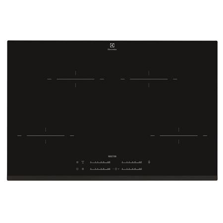 Electrolux EHL8540FHK Inductie Kookplaat