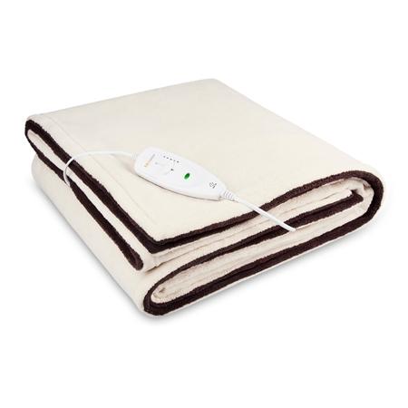 Medisana HDW Elektrische knuffel deken Elektrische Deken